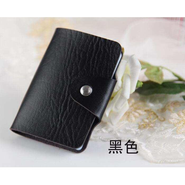 Mens card holders for sale mens card bags online brands prices bank credit card package card holder business card case card box colourmoves