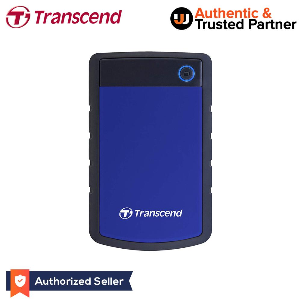 Transcend Philippines Price List External Rdf8 Usb 30 Card Reader Black Storejet 25h3b 1tb Shockproof Portable Hard Drive
