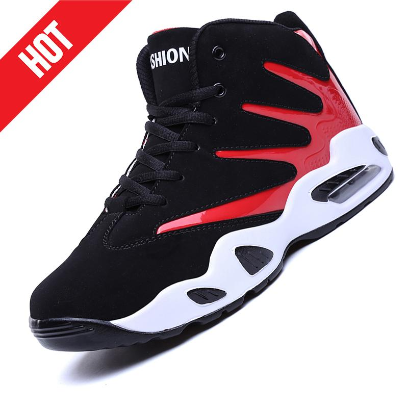 2459c5ffa48c Basketball Shoes for Men for sale - Mens Basketball Shoes online brands