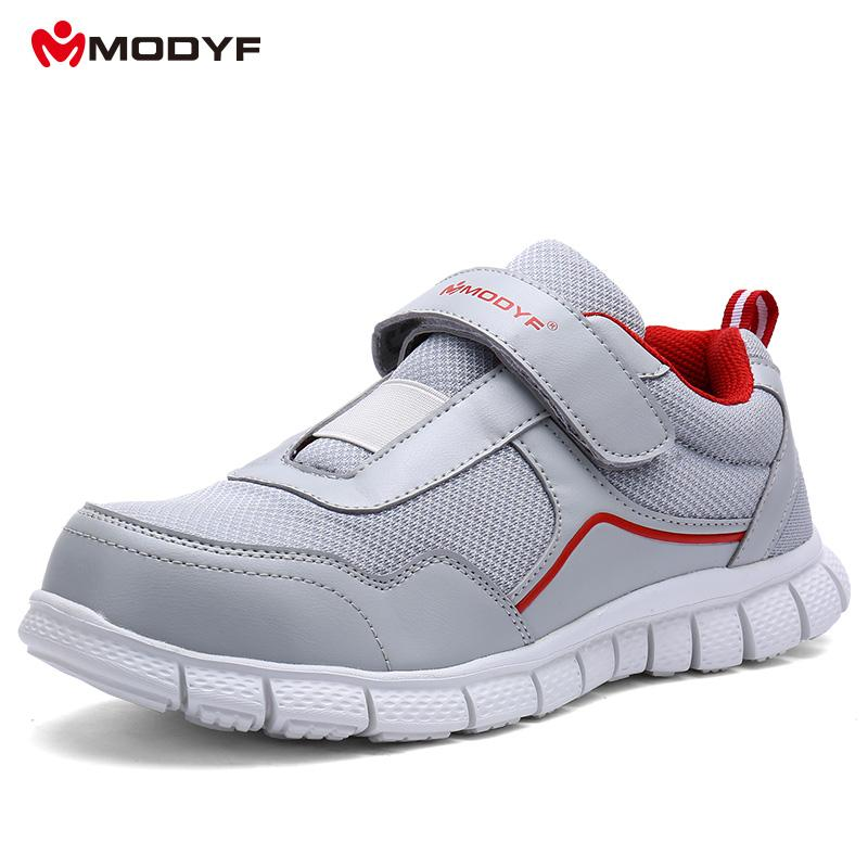 Spring Safety Shoes Man Punched Sheet Surface Safety Shoes Fashion Light Anti-Slip Work Shoes Smashing Anti-Puncture Steel Head By Taobao Collection.