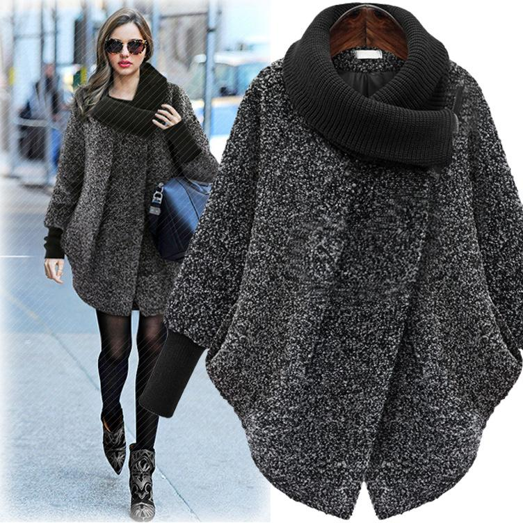 91584d76513 Women Winter Ladies Long Jacket Coat Jacket S Warm Coats Coat