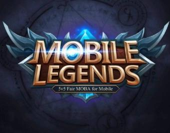 Mobile legends diamonds 1000