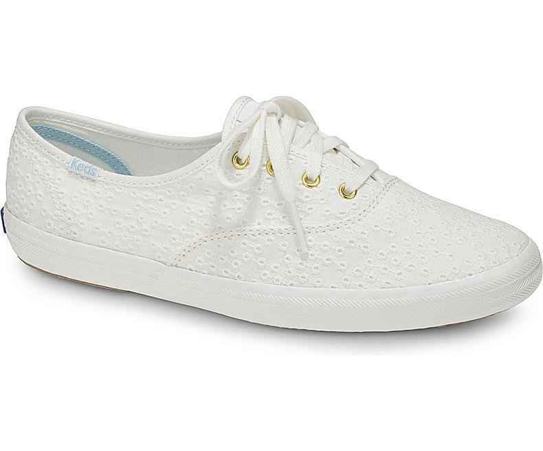 Keds Philippines  Keds price list - Keds Sneaker Shoes 33cb6aaf37