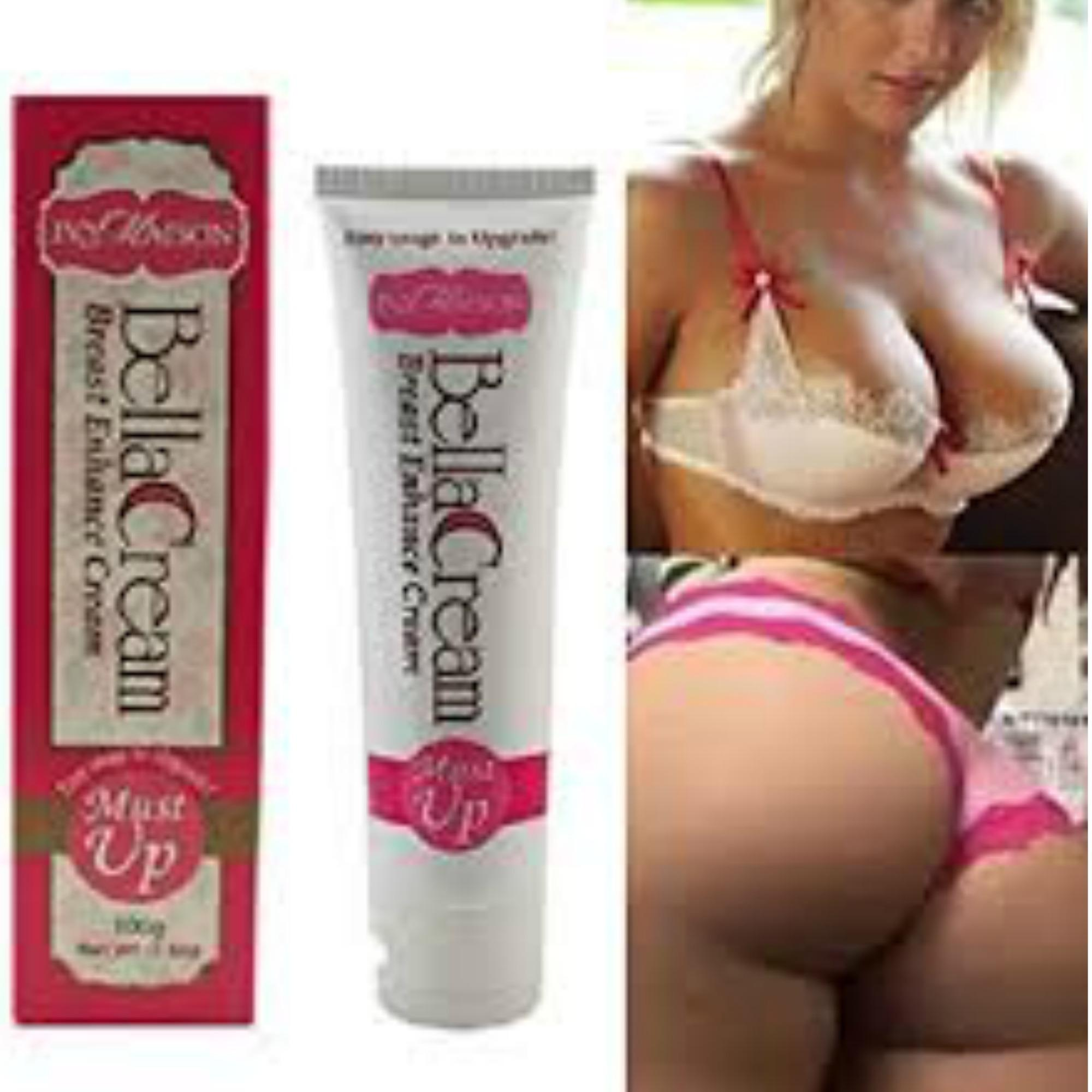 Breast Body Care Brands Bath On Sale Prices Set Vienna Cream Authentic Bella Enhancement 100g