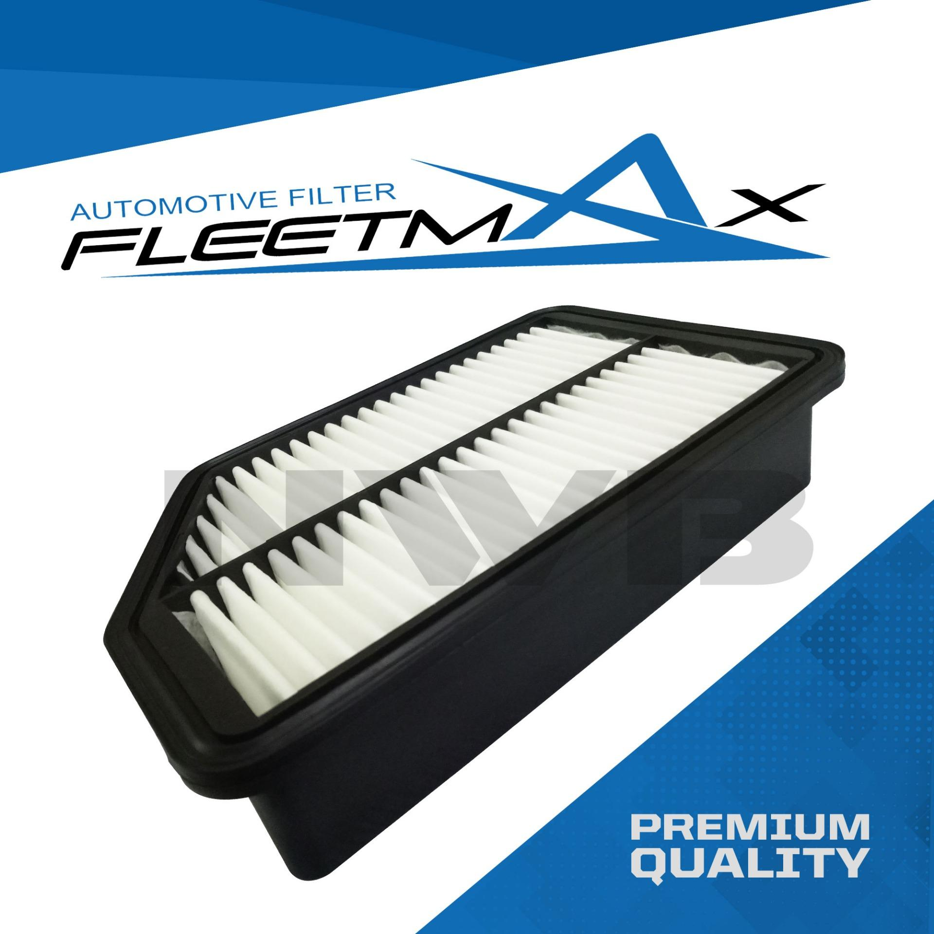Air Filter Car For Sale Engine Online Brands Prices 2009 F150 Fuel Fleetmax Non Turbo Hyundai Tucson 20 24
