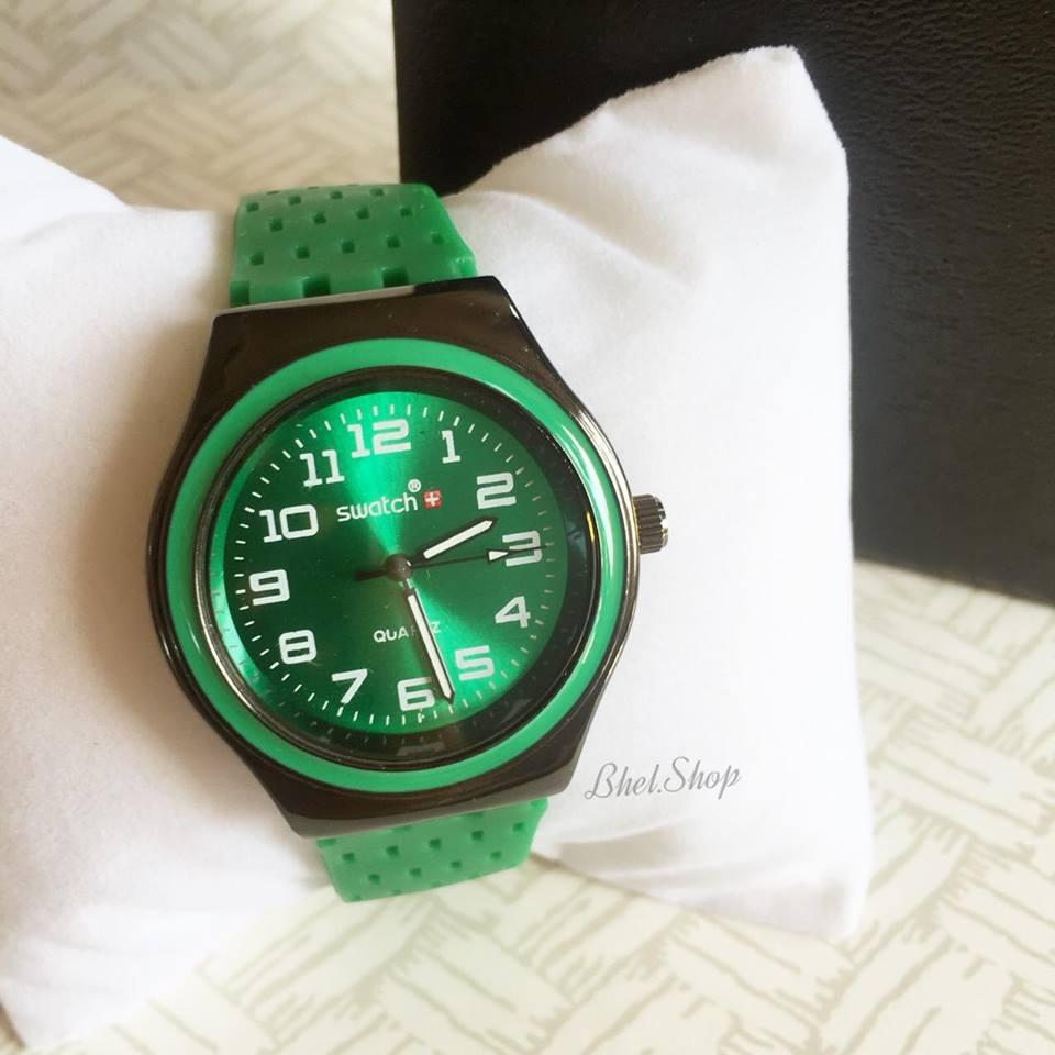 Sell Swatch Watch For Cheapest Best Quality Ph Store Cari Timberland 15024js 07p Jam Tangan Pria