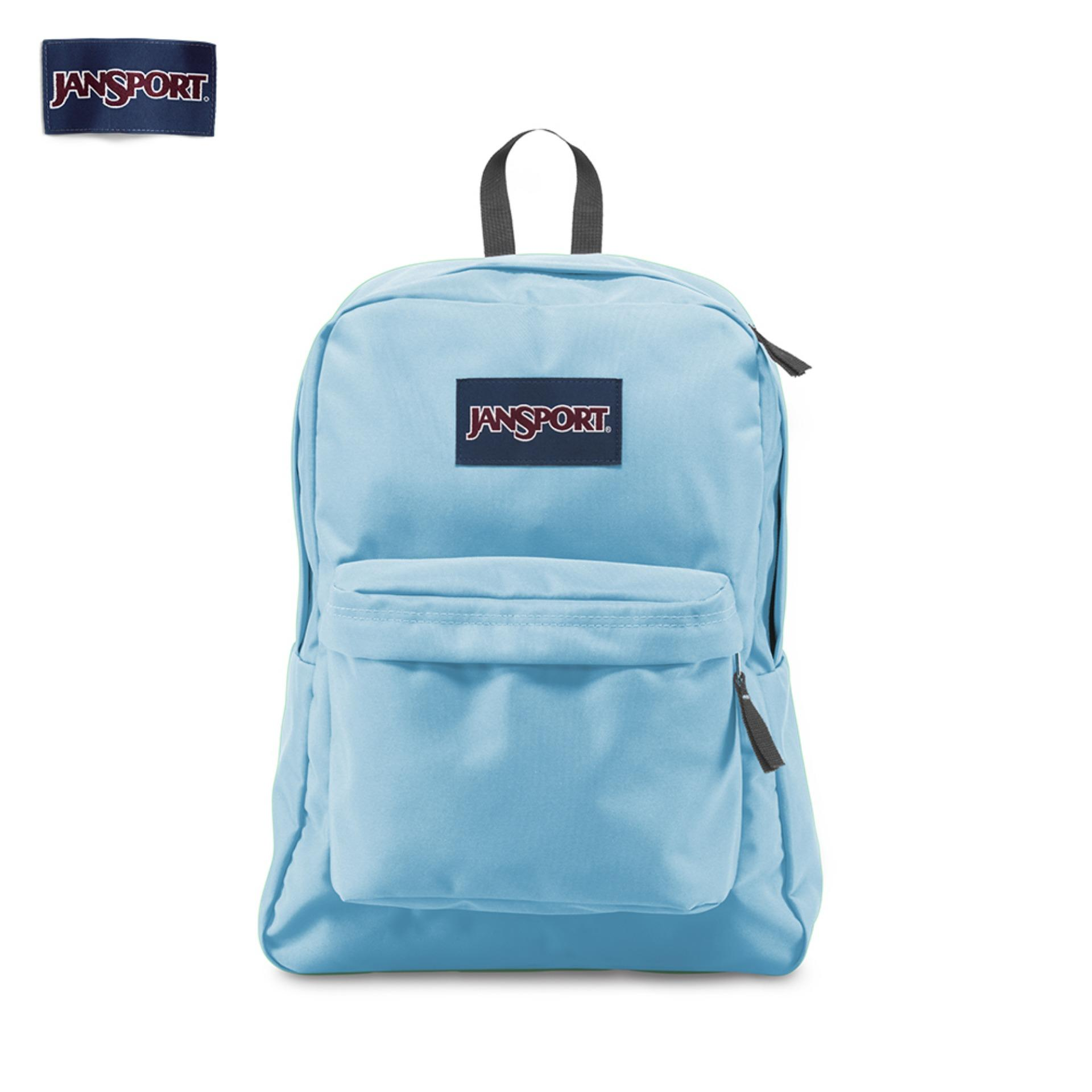 JanSport Philippines: JanSport price list - JanSport Bags