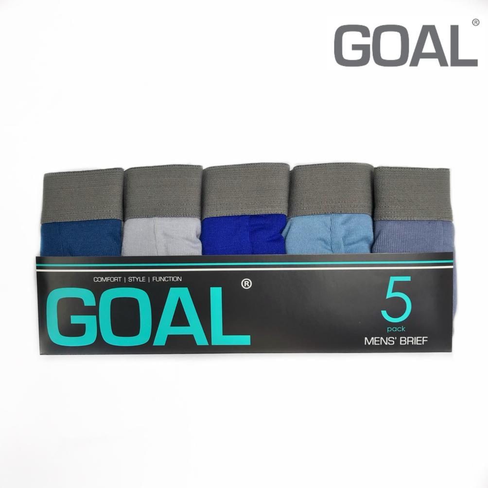 c3bd45957b2e Underwear for Men for sale - Mens Underwear Online Deals & Prices in ...