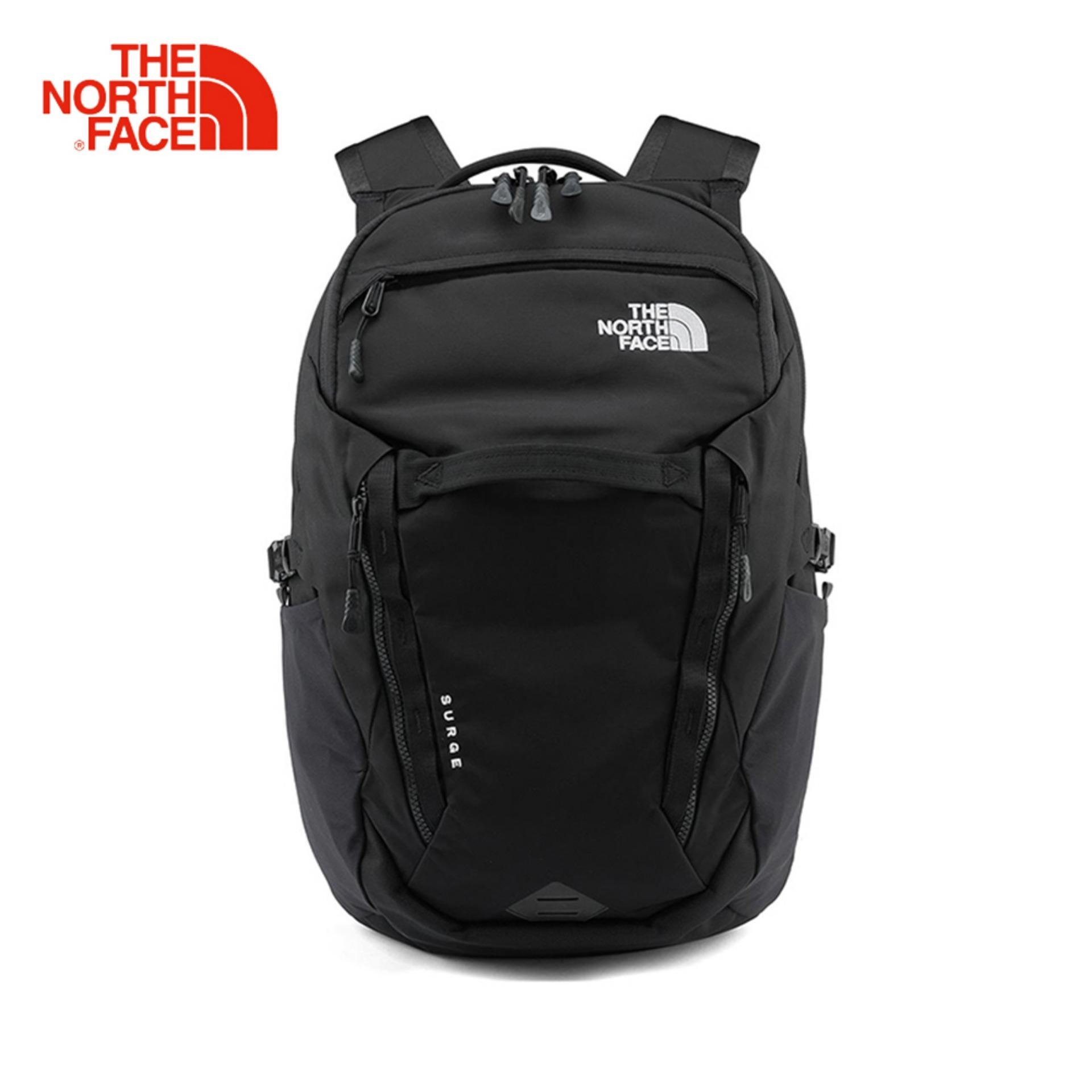 dc3fa3a91 The North Face Philippines: The North Face price list - Laptop ...