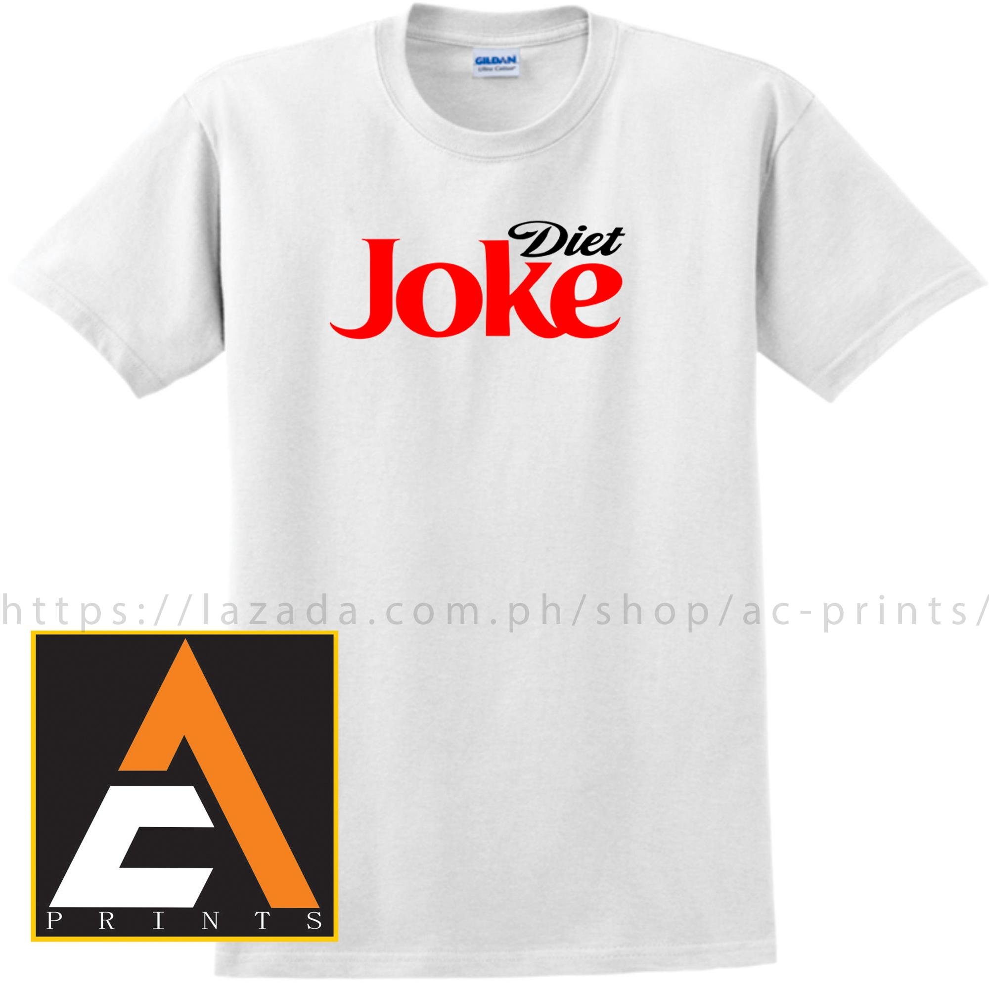 T Shirt Clothing For Men Sale Mens Online Fila Baju Polo Skilly Orange Medium Xl Brands Prices Reviews In Philippines