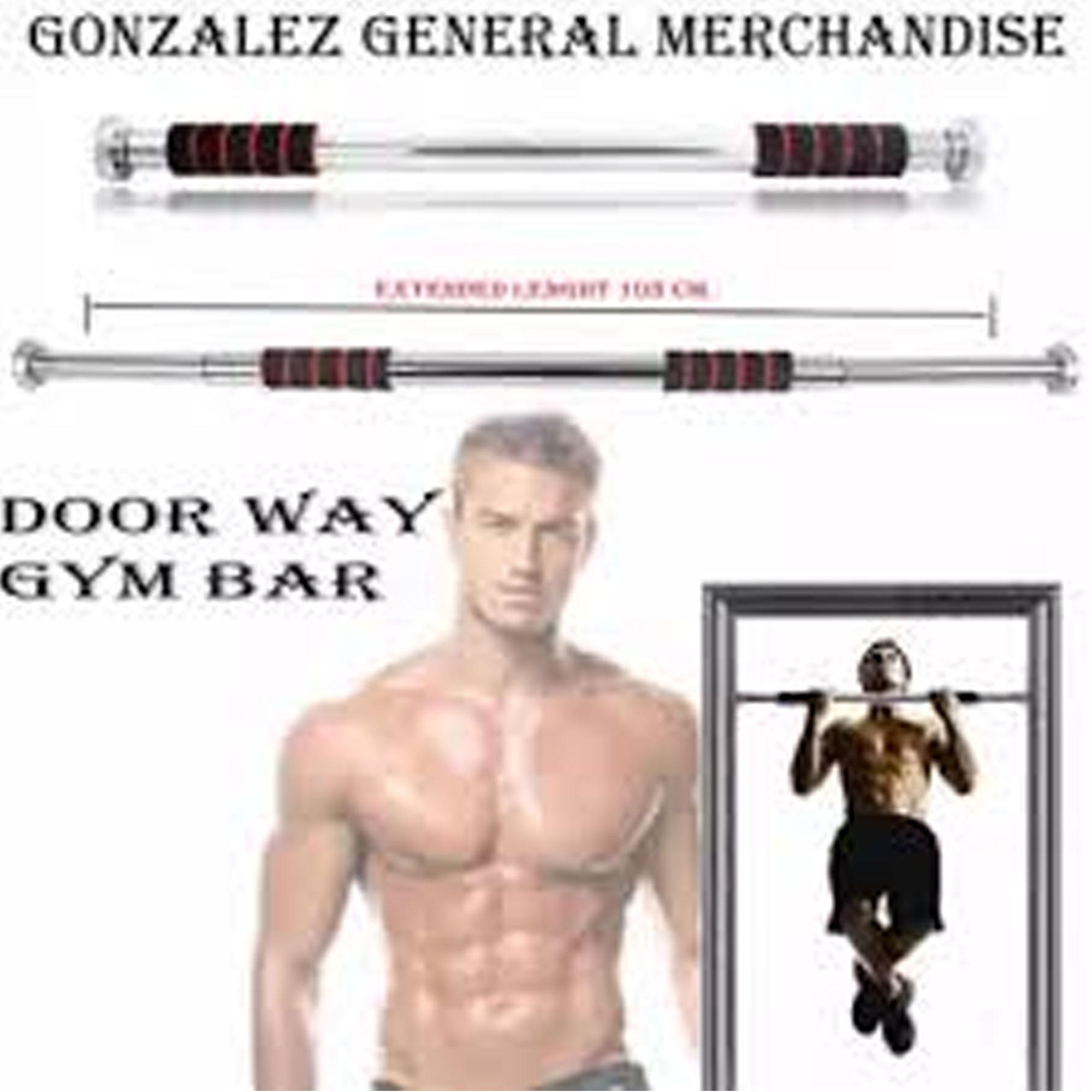4e65ca73bbb Pull Up Bars for sale - Push Up Bars Online Deals   Prices in ...