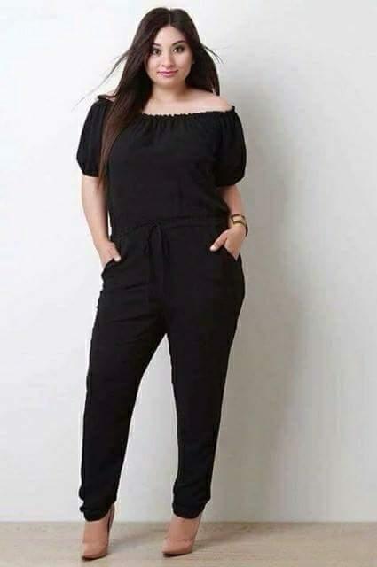 cc85cb458b Muslim Dresses for sale - Muslim Women Dress Online Deals & Prices ...