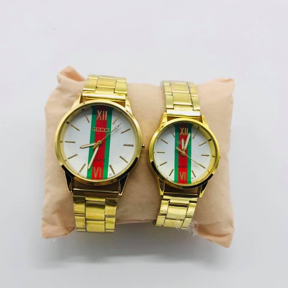 3757c4c7a43 Gucci Watches Philippines - Gucci Wristwatches for sale - prices ...