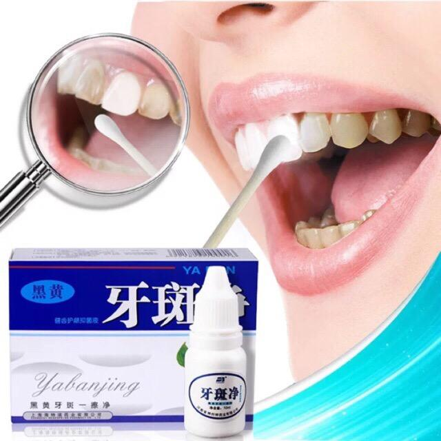 Teeth Whitening Brands Teeth Bleaching On Sale Prices Set