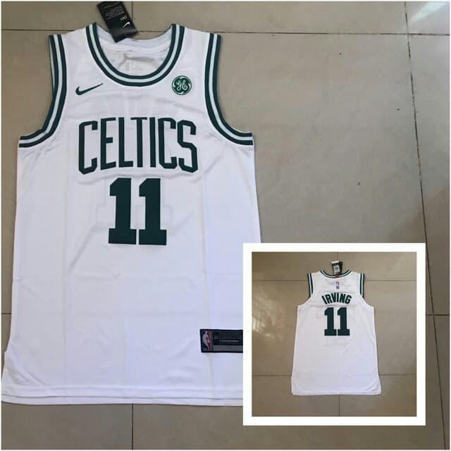 48f690bd1d3 NBA Philippines  NBA price list - Merchandise Shirt