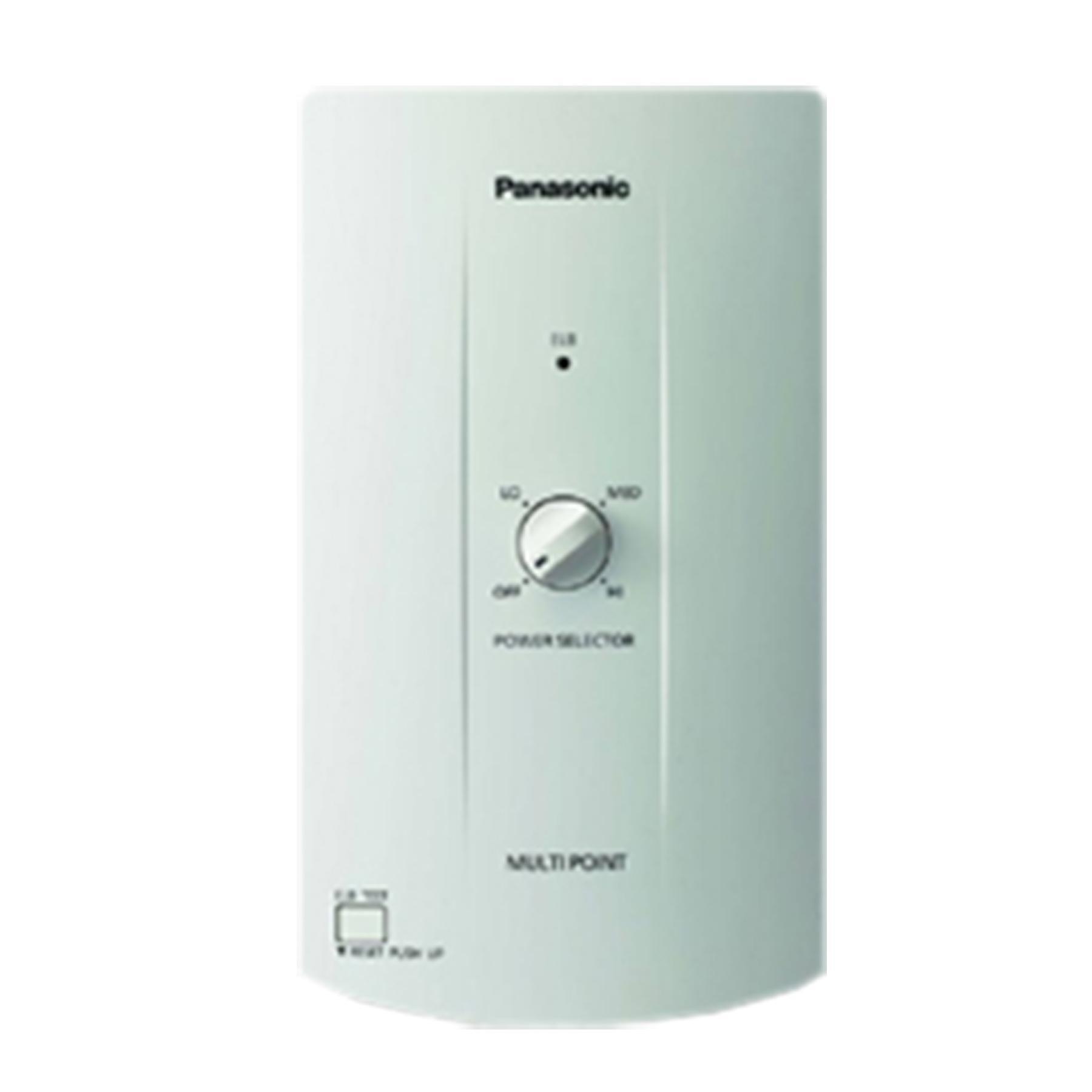 Buy Panasonic Water Heaters Online Lazada Com Ph