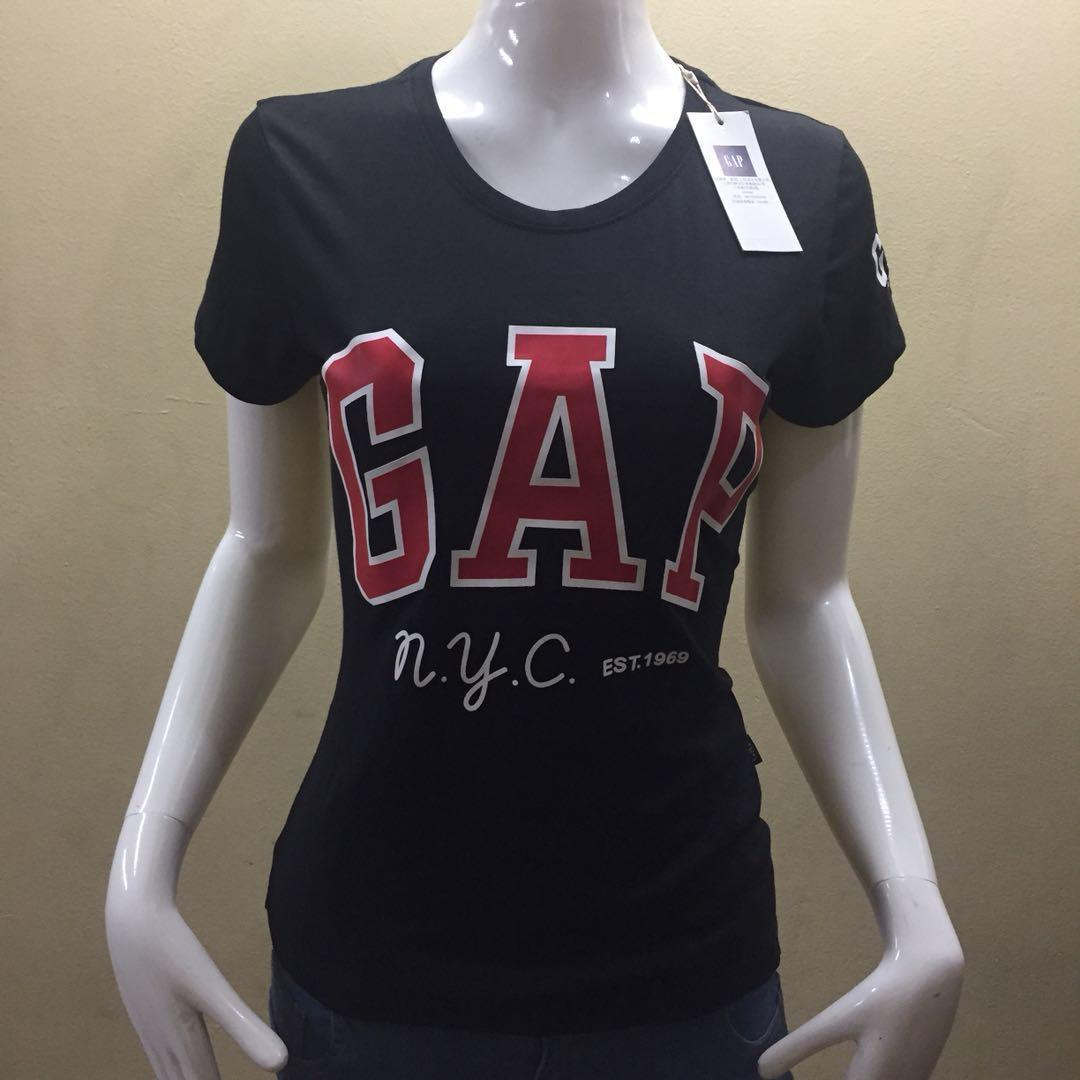 9be53f31 Womens T-Shirts for sale - T-Shirts for Women Online Deals & Prices ...