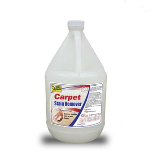 Best Price Concentrated Carpet Stain Remover 1 Gallon Heavy Duty Cleaner 3.6 Liter By Pocket Savers.