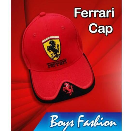 5794dd3cc Ferrari Philippines: Ferrari price list - Perfume & Cologne for sale ...
