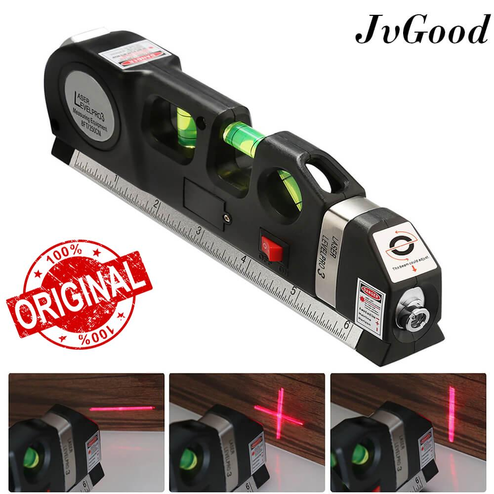 Measuring Equipment For Sale Leveling Tool Prices Brands Review Bosch Gll 3 15 Laser Level Mini Jvgood Horizon Vertical Measure Line Tape 8ft Aligner Standard Metric Rulers Multipurpose