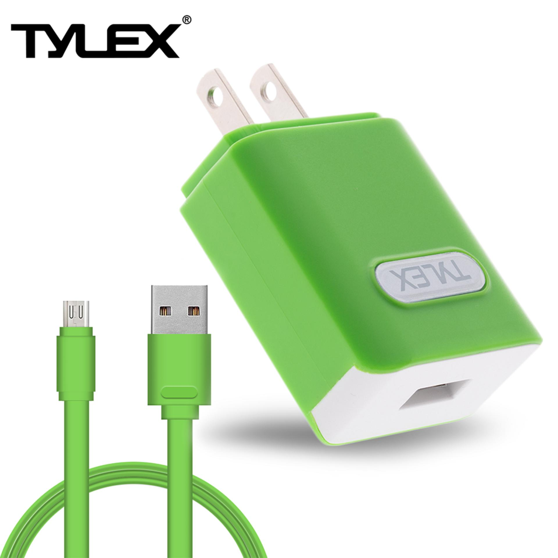 Usb Charger For Sale Travel Prices Brands Specs In Wiring Devices Meiji Electric Philippines Electrical Supplier