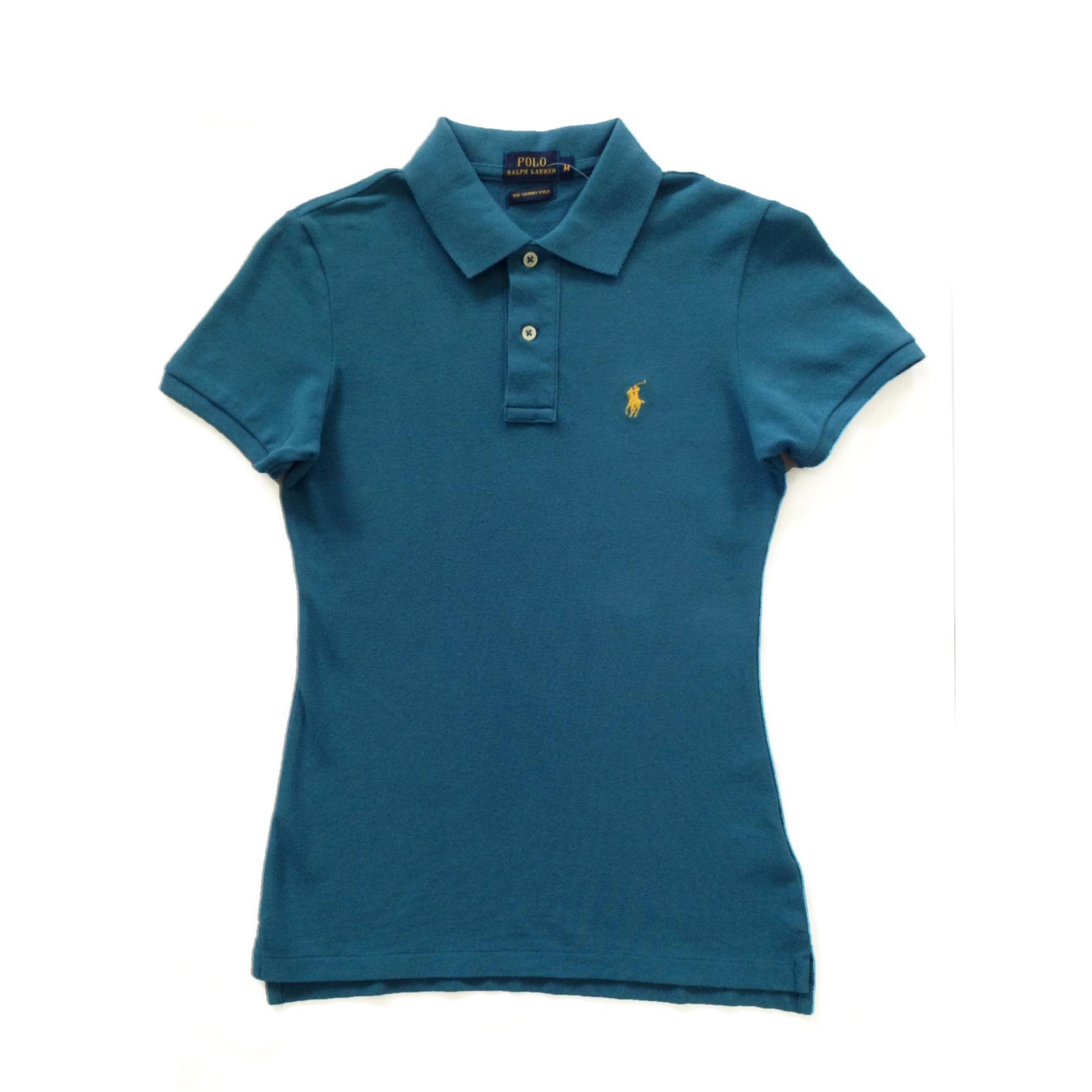 f0b5623f9fe Ralph Lauren Philippines  Ralph Lauren price list - Ralph Lauren ...