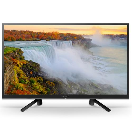Sony KDL-32W617F LED HDR Smart TV (2018)
