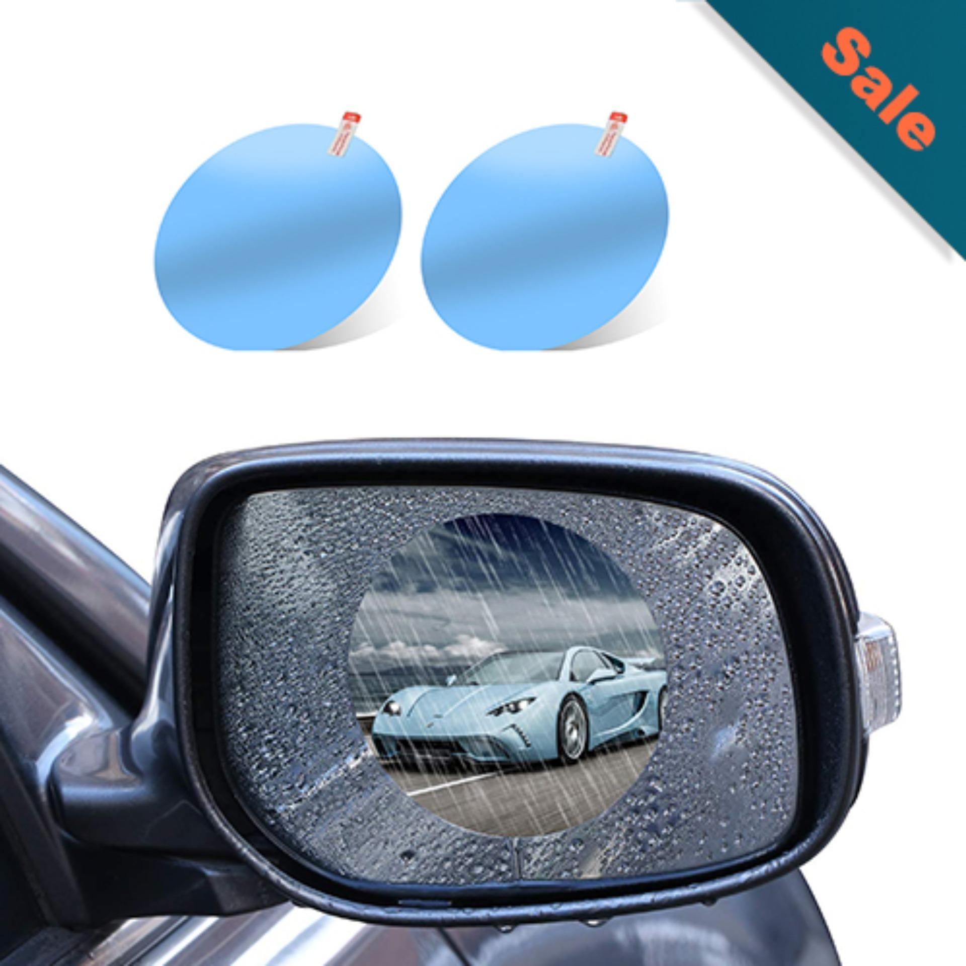 Car Side Mirrors For Sale Side View Mirrors Online Brands Prices