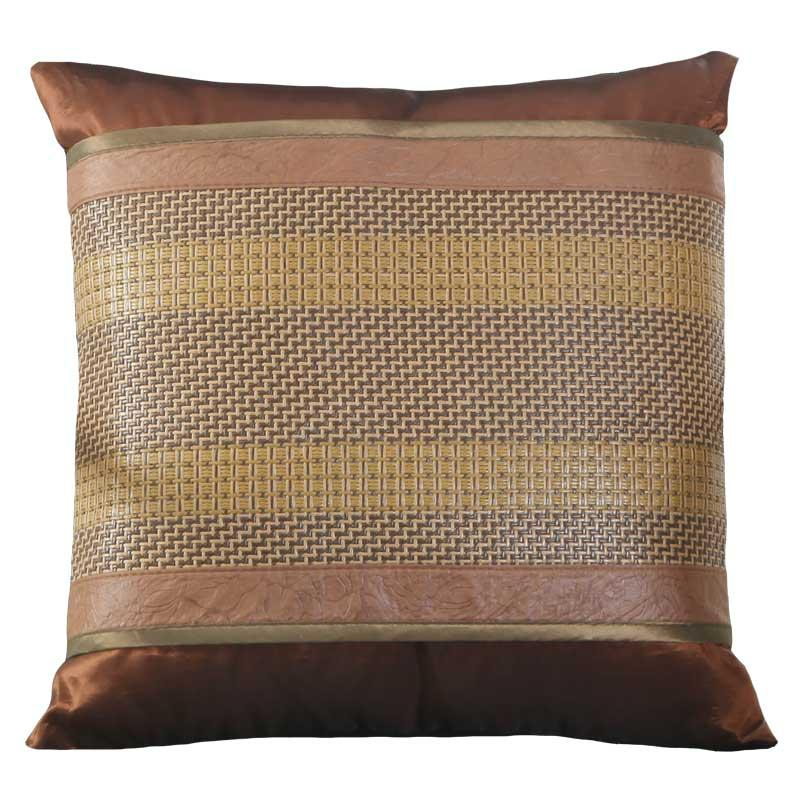 Throw Pillows For Sale Throw Pillow Covers Prices Brands Review