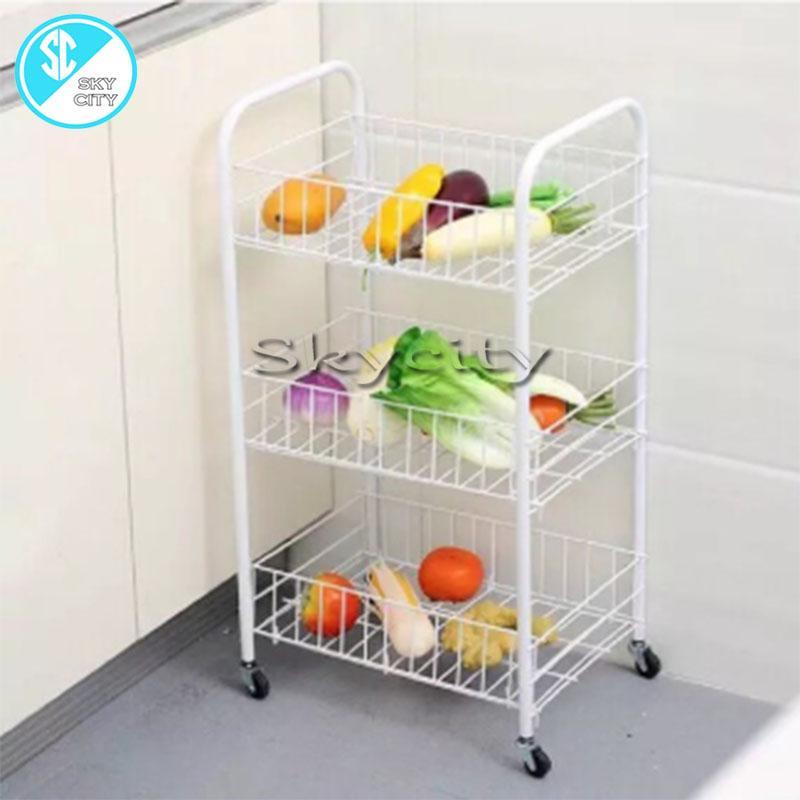 Kitchen Cabinet For Sale Kitchen Storage Prices Brands Review