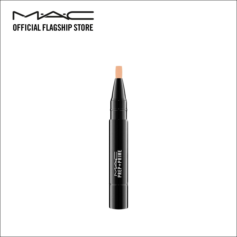 Mac Prep + Prime Highlighter - Bright Forecast By Mac Cosmetics.