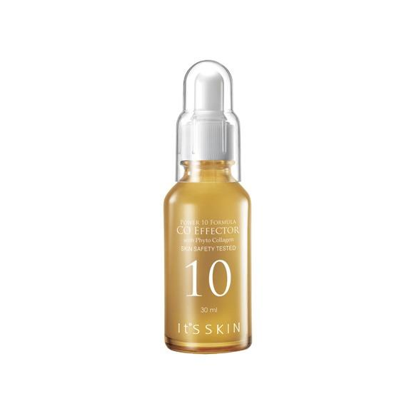 [Its skin] Power 10 Formula CO Effector, 30 ml 95 g Philippines