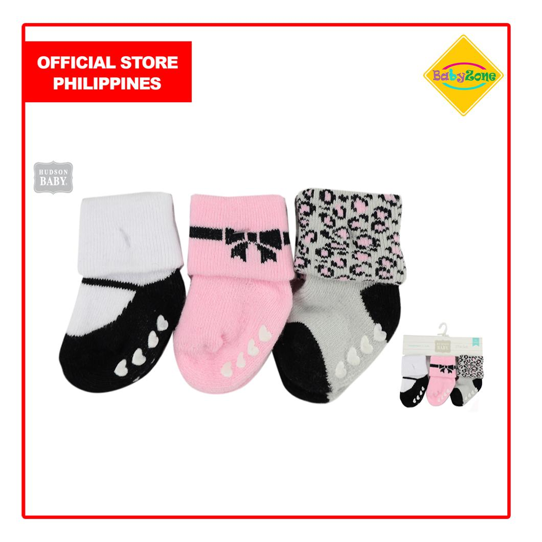 c5be3dc80bb6 Hudson Baby Philippines  Hudson Baby price list - Clothing   Diapers ...