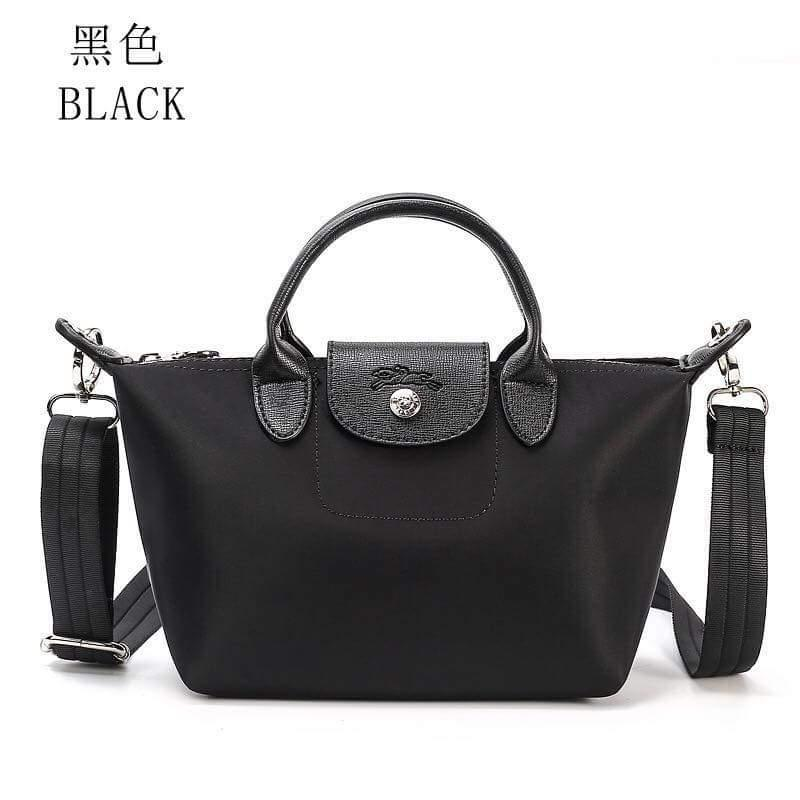 951f91df7c3 Bags for Women for sale - Womens Bags online brands