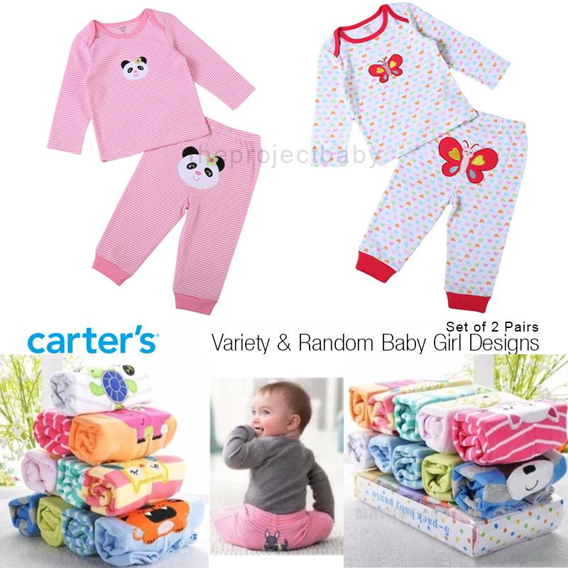 52a3c91bd Girls Clothing Sets for sale - Clothing Sets for Baby Girls online ...