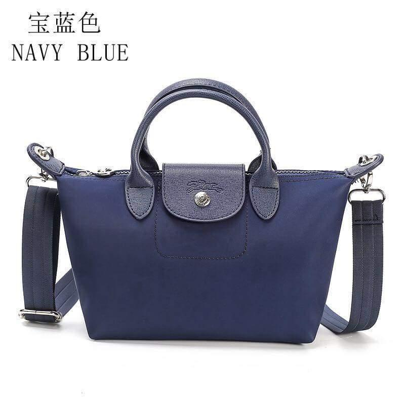 7a308c2184 Bags for Women for sale - Womens Bags online brands, prices & reviews in  Philippines | Lazada.com.ph