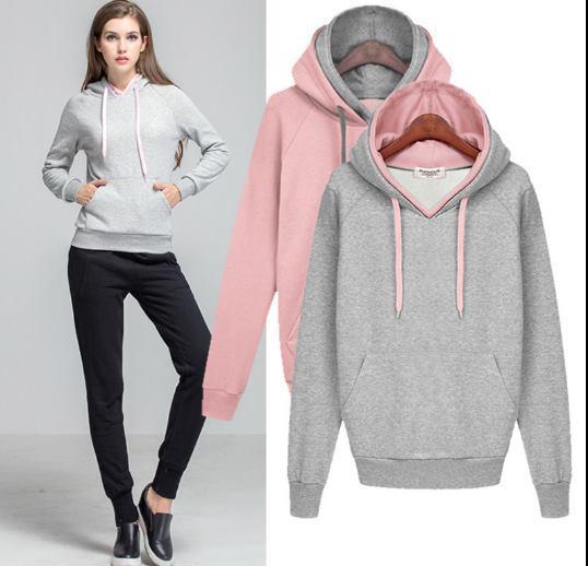 04aada2361f280 Cardigan for Women for sale - Fashion Sweaters for Women online ...