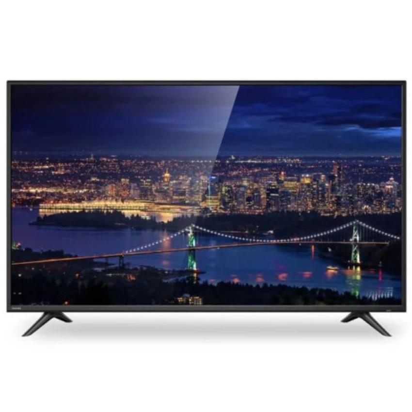 Toshiba tv philippines toshiba television for sale prices toshiba 32 led tv 32s1710ev hd d led tv ccuart Images