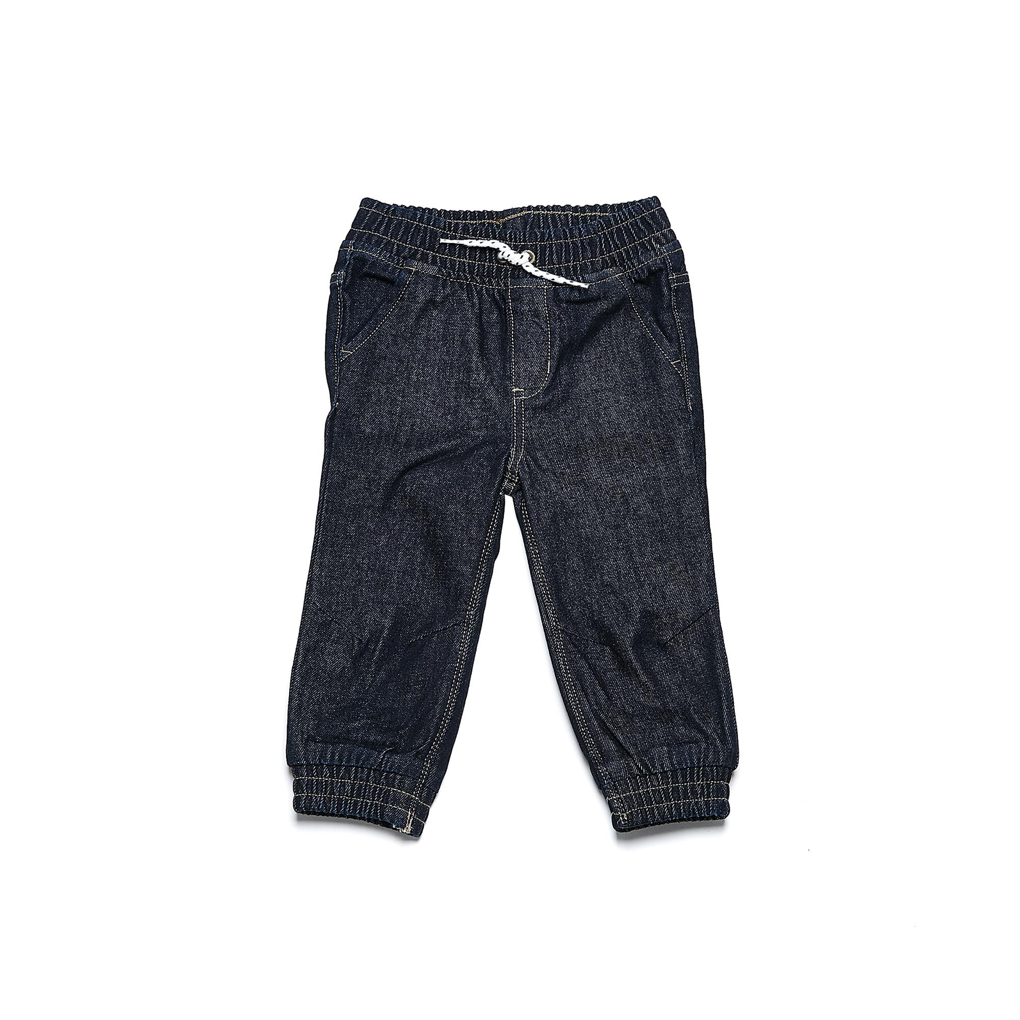 1d3abccd3 Baby Boy Jeans for sale - Boys Jeans online brands