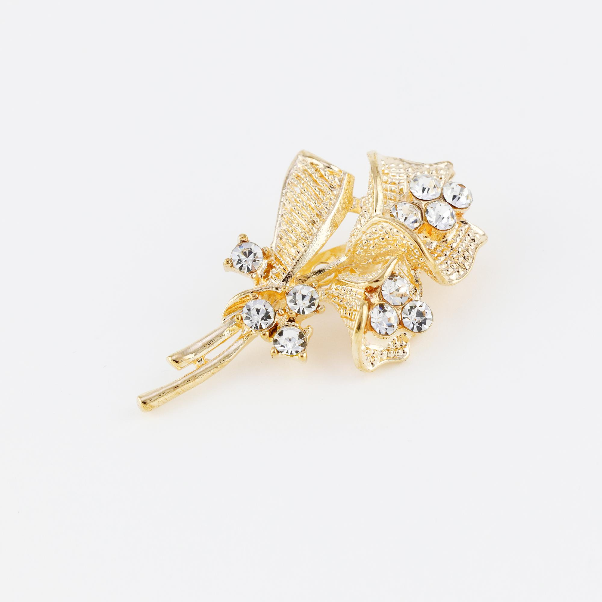 brooches for sale womens brooches online brands prices reviews