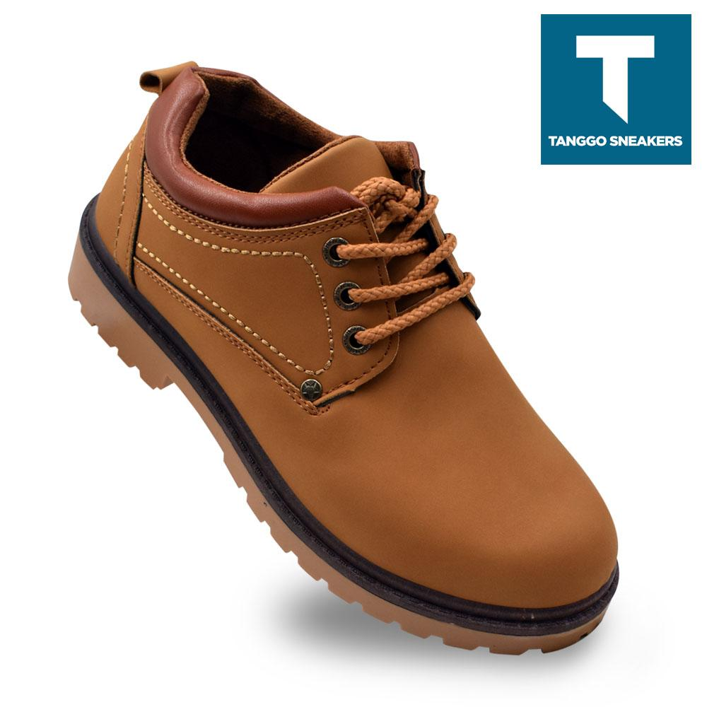 Boots For Men Sale Online Brands Prices Cut Engineer Shoes Safety Iron Suede Leather Black Karlwin Mens Fashion