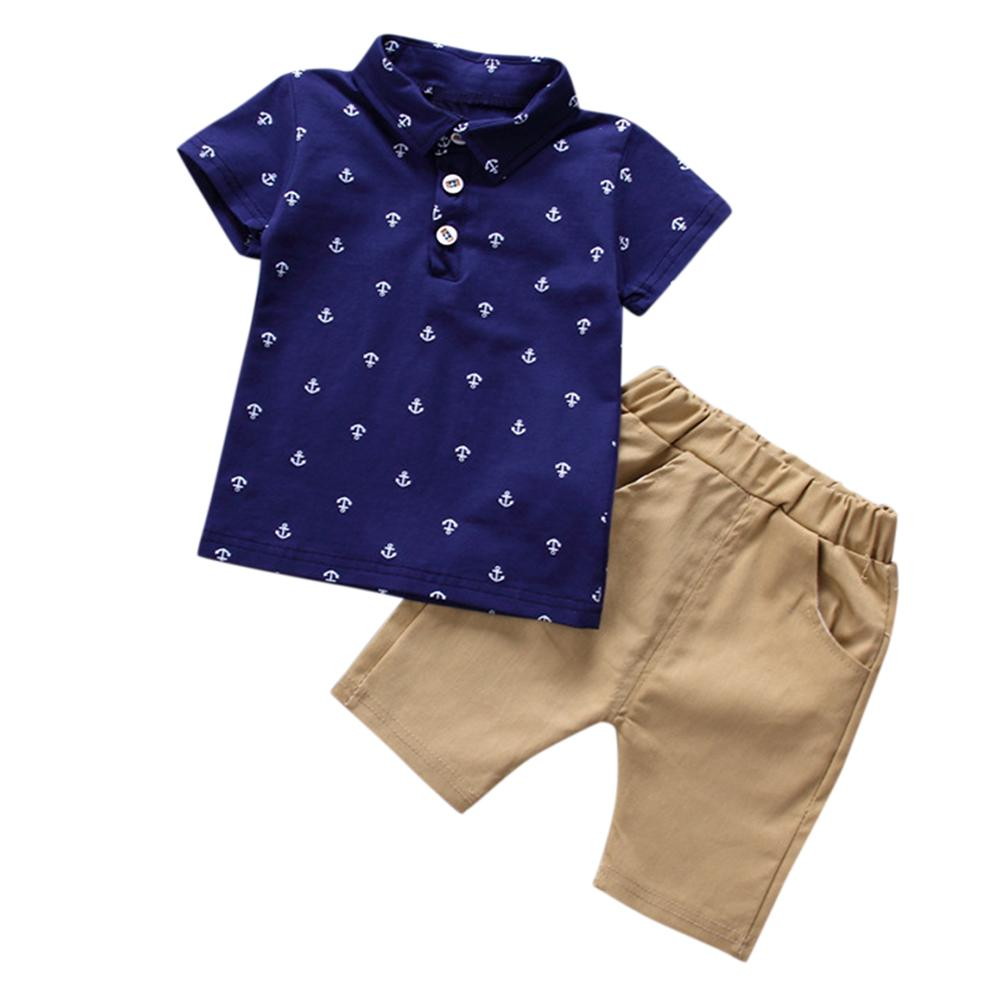 Boys Clothing For Sale Baby Clothing For Boys Online
