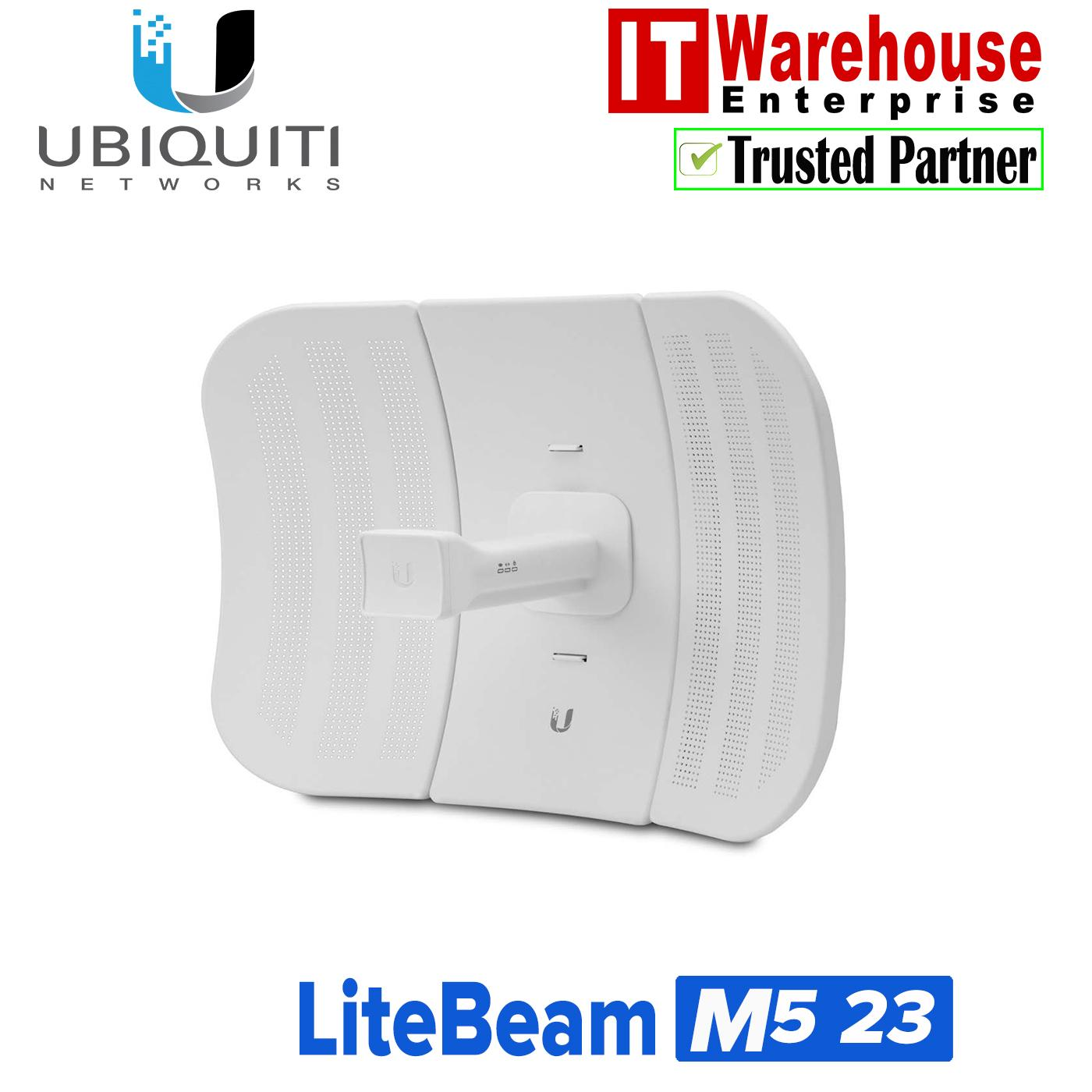 Access Points For Sale Pc Prices Brands Specs In Nanostation M2 Wiring Diagram Ubiquiti Litebeam M5 23 5 Ghz Dbi Airmax Cpe Lbe
