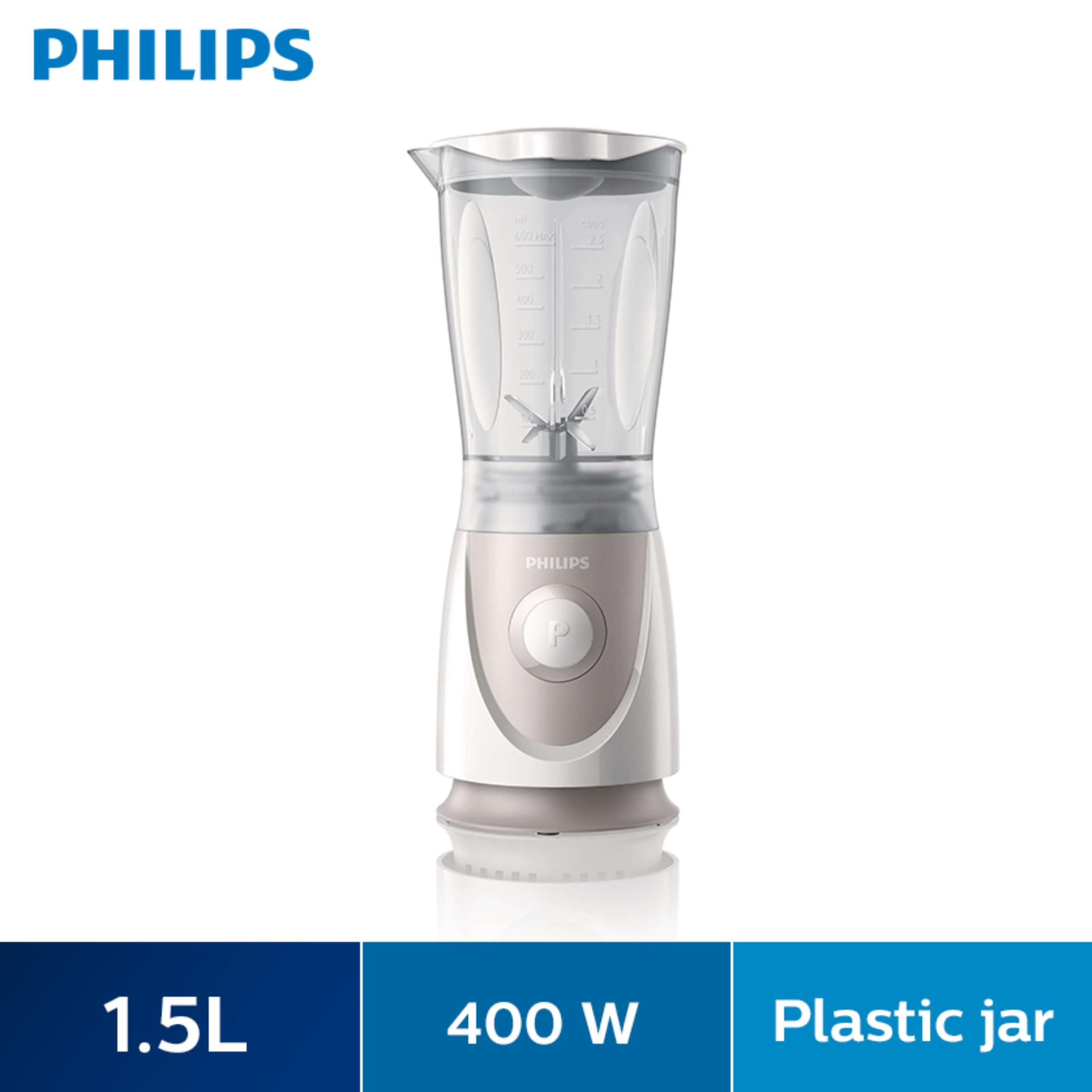 Philips Philippines Blender For Sale Prices Reviews Juicer Extractor Hr1811 Hr2874 Mini 6l