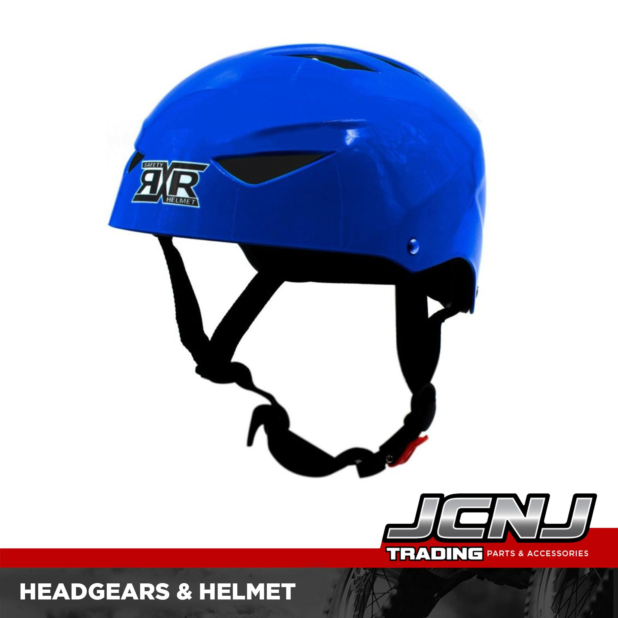 Helmets For Sale Motorcycle Online Brands Prices Helm Glossy Racing Spirit White Blue Reviews In Philippines