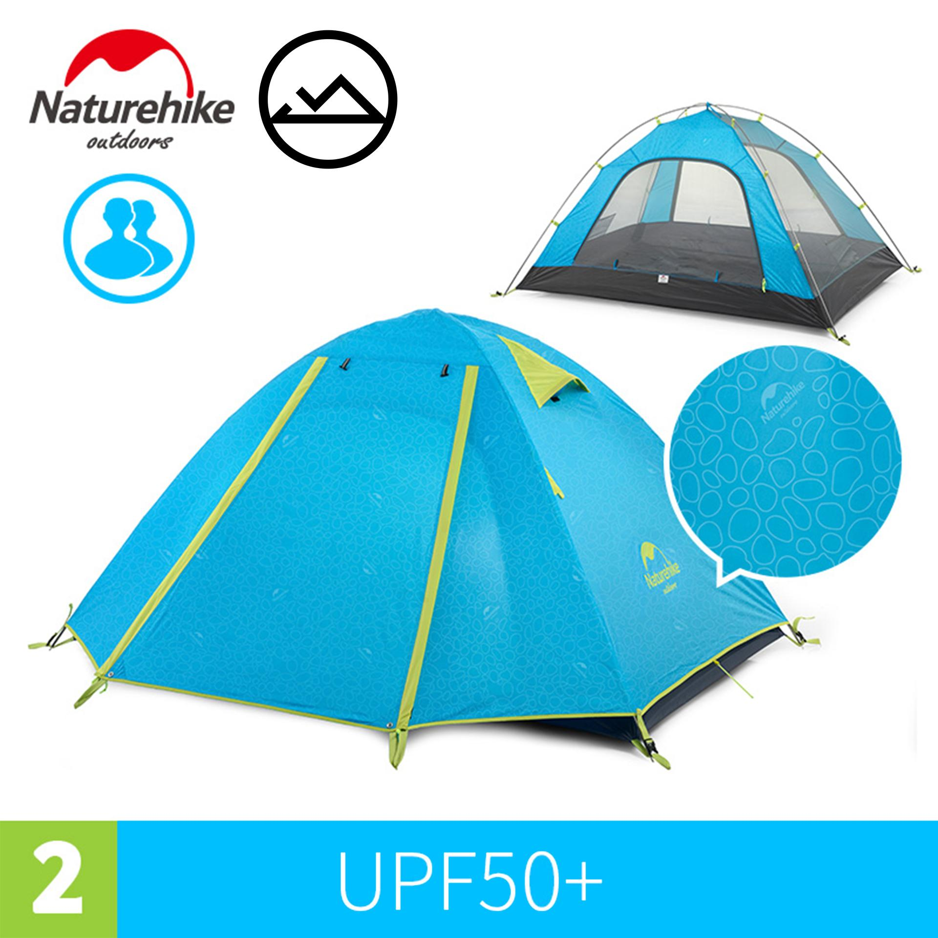 NatureHike Philippines: NatureHike price list - Sleeping Bags, Tents