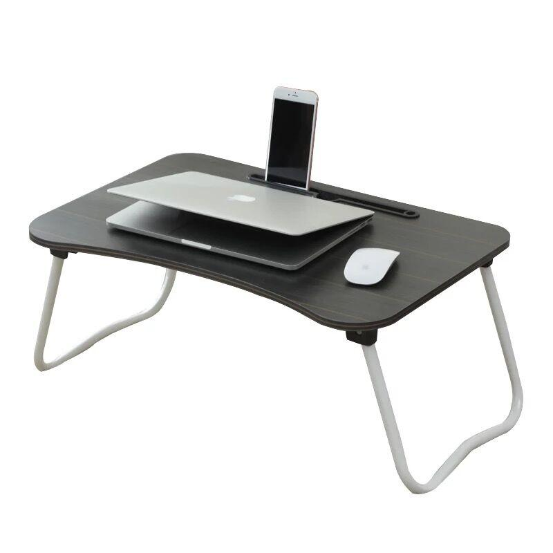 bedside table for sale bed tables prices brands review in