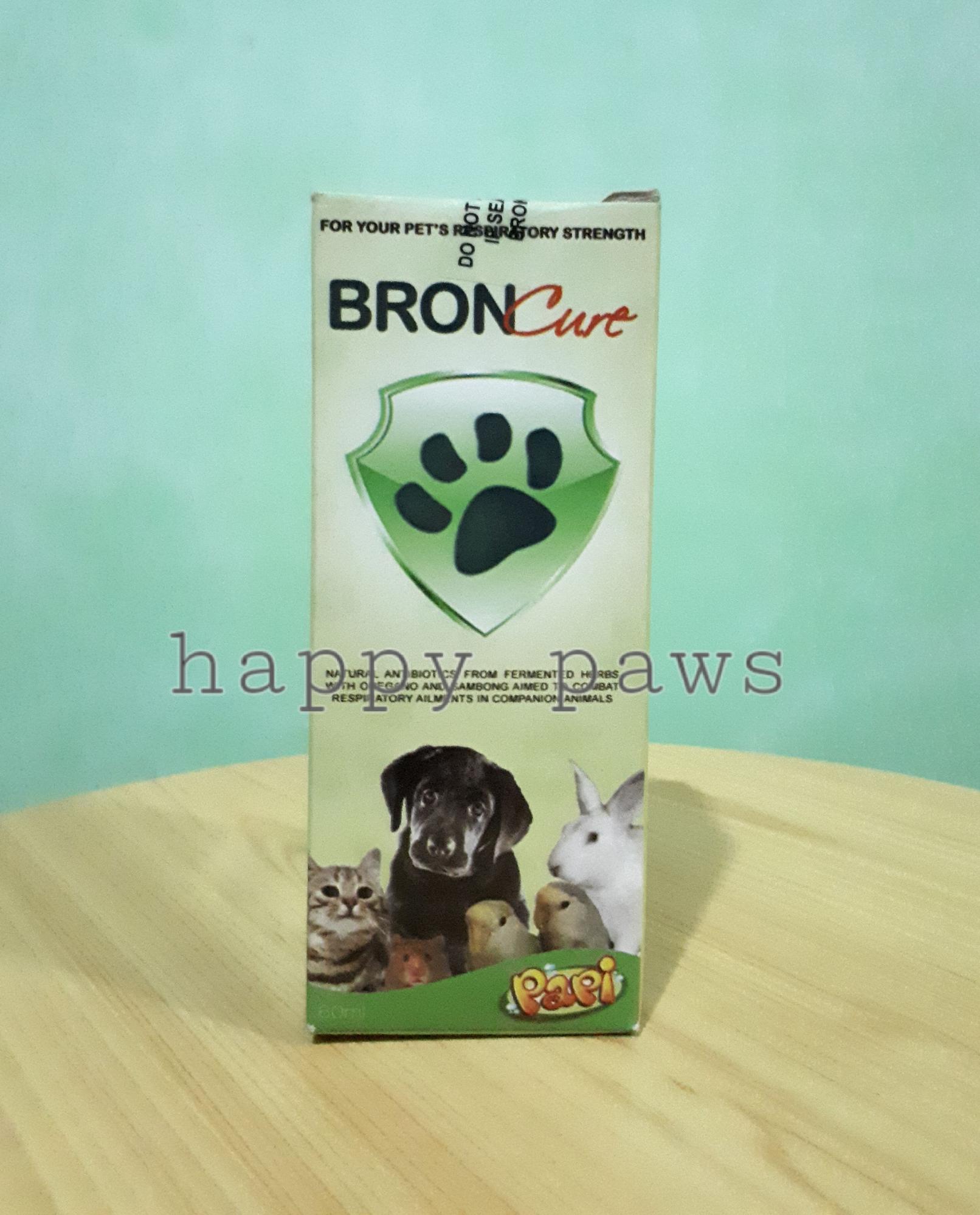 Papi Philippines Papi Dog Shop For Sale Prices Reviews Lazada