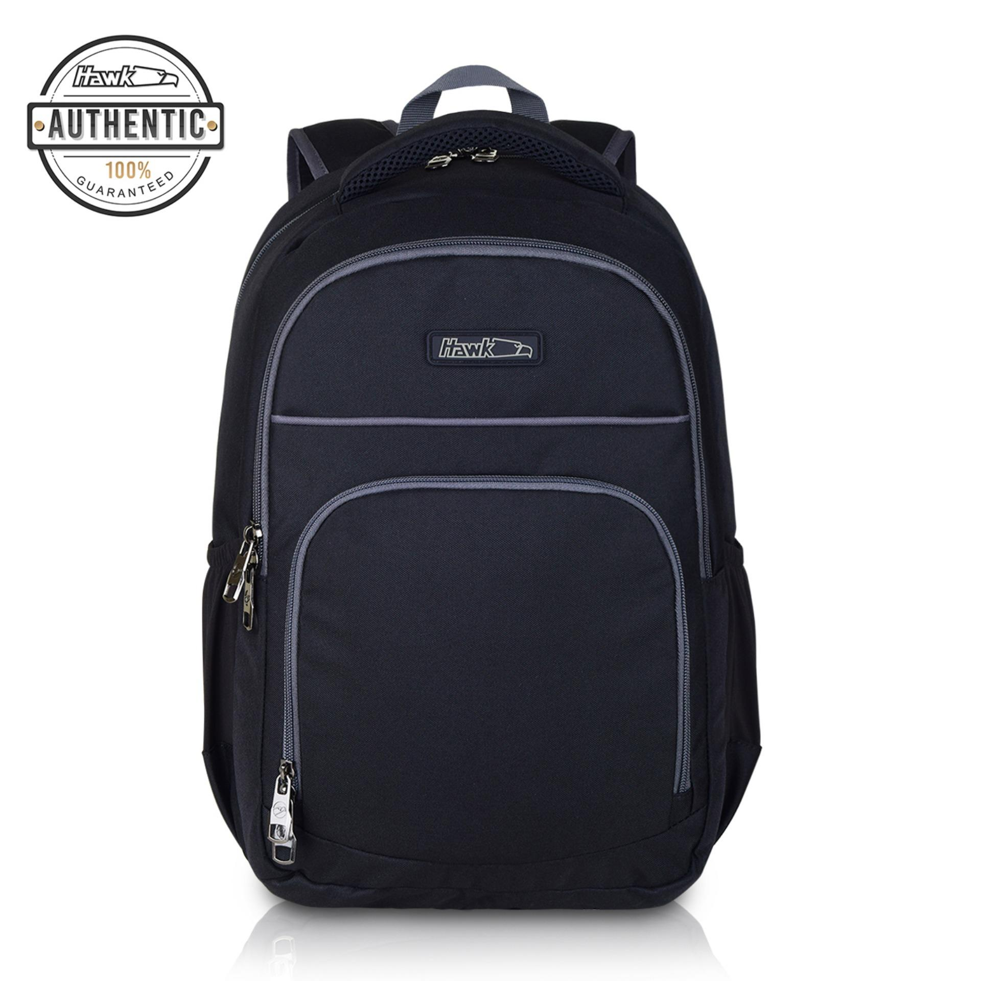 b7bbe1510f9e Best Backpack Bag Brands In India- Fenix Toulouse Handball