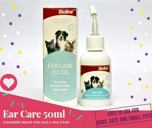 Small Pet Grooming For Sale Health Care For Small Pets Online